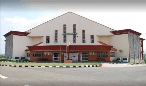 Federal University of Technology Owerri, FUTO 2018/2019 Post-UTME Admission and Screening Exercise