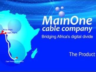 MainOne Cable Company