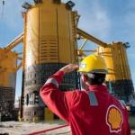 Shell Petroleum Development Company (SPDC) Job Vacancy