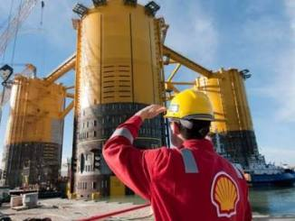 Shell Petroleum Development
