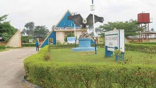 DELSU Post-UTME Cut-off Marks For Every Department