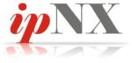 ipNX Information Communication Technology (ICT) Jobs