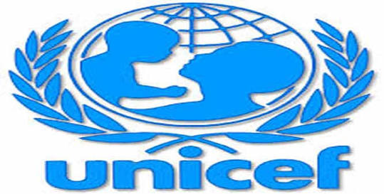 UNICEF Fresh Job Recruitment | See Vacancies