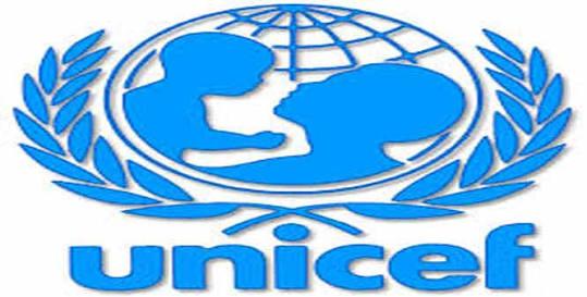 UNICEF Fresh Job Recruitment | See Vacancies