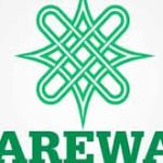 Arewa24 Local Nigeria Limited, Job | www.arewa24.com