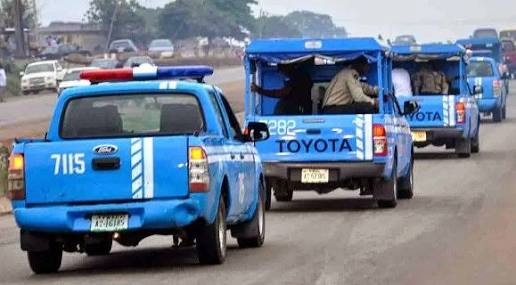 Federal Road Safety, FRSC 2018 Recruitment – Screening
