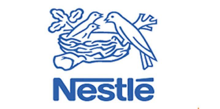 Nestle Nigeria Plc Job Recruitment   Demand Planner