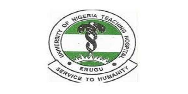 UNTH Enugu 2020/2021 Housemanship/ Internship Application