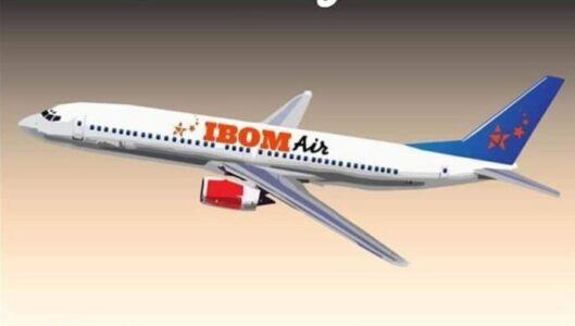Ibom Air 2019 Recruitment For Engineers, Technicians, Etc