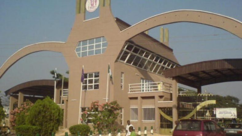 UniBen NUC Approved And Available Courses/Departments