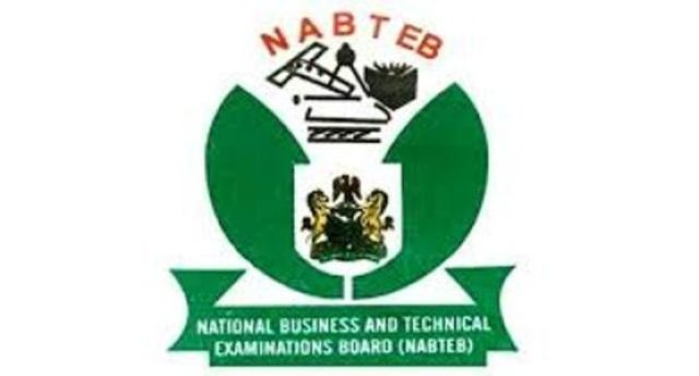 NABTEB 2019 Timetable For May/June Examination