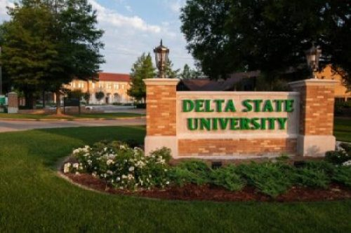 Delsu Postgraduate Programmes Admission 2019/2020