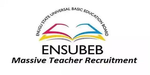 Ensubeb Results For 2019 Teachers Recruitment Examination