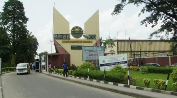 Unilag fresh postgraduate candidate registration guideline 2019