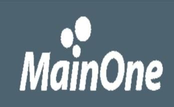 mainone cable company recruitment