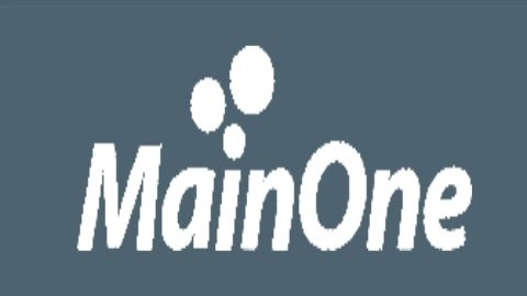 mainone cable company recruitment