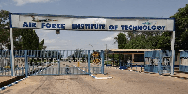 AFIT Post UTME Screening & Admission 2019/2020
