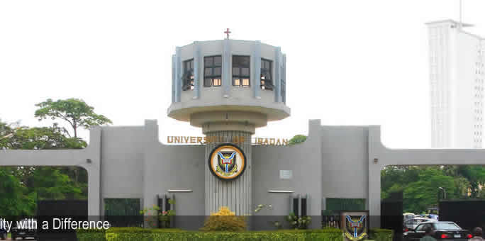University of Ibadan Post Utme Screening 2019 UI admission