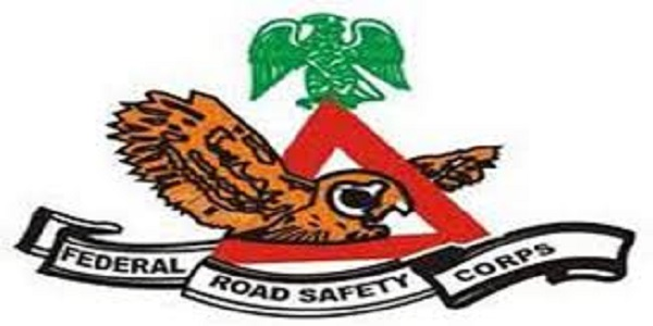 FRSC Recruitment 2019 | Federal Road Safety Corps