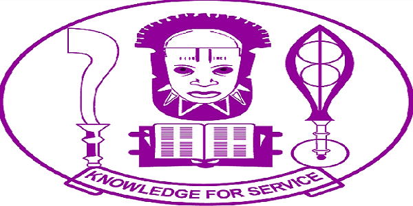 Uniben Post Utme Screening Exercise & Admission 2019/2020