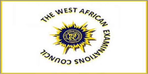 WAEC GCE Timetable 2019 | Download Full Timetable PDF