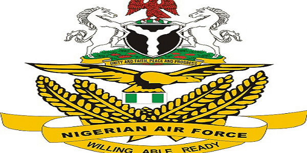 Successful Candidates List for the Nigerian Air Force Recruitment 2019