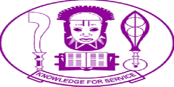 UNIBEN Admission List 2019 Out See How To Check