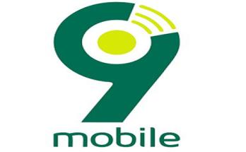 9MOBILE