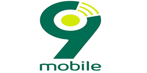 Senior Engineer, Field Operations Job Vacancy At 9mobile