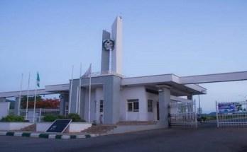abuja school fees