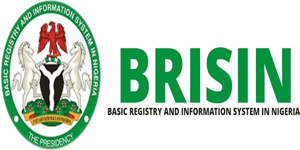 BRISIN Recruitment Final Stage Exam/ Test Date – Requirements