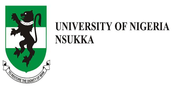 UNN Masters, Postgraduate Diploma & Doctorate Degree Form 2019/2020