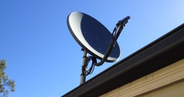 New Update On KU Band Satellite TV TP, Frequencies, & Symbol Rates