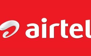 airtel smartspeedoo