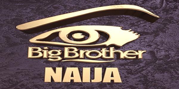 Big Brother Naija Registration, Apply Through BBNaija Portal