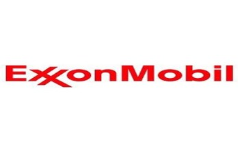 exxonmobil recruitment
