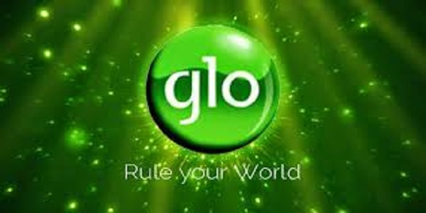 GLO Nigeria All Data Plans, Prices and Subscription Codes