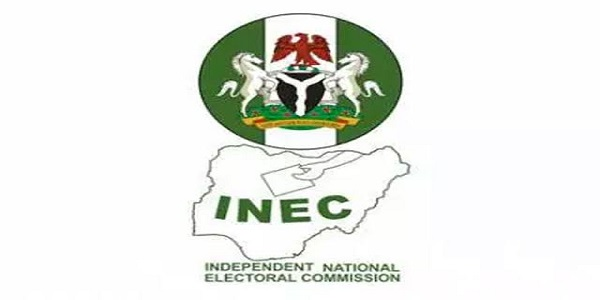 How To Apply For INEC Adhoc Recruitment For Election Staff