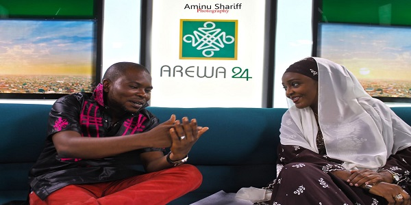 Arewa 24 TV Frequency, Shows and Other Information