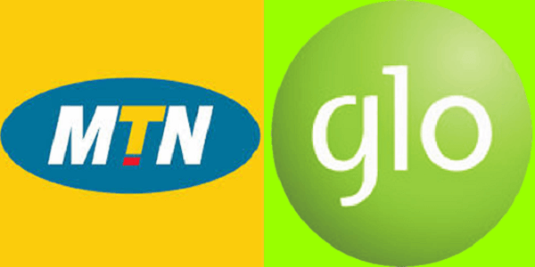 How to Stop Mtn and Glo from Deducting Your Credit Balance