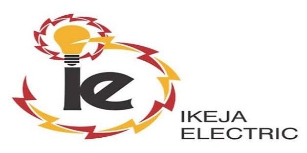 Ikeja Electricity Distribution Company (IKEDC) Recruitment