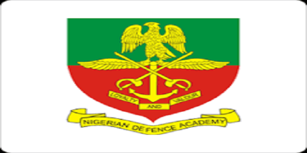 NDA List of Successful Candidates for the 73rd Regular Course