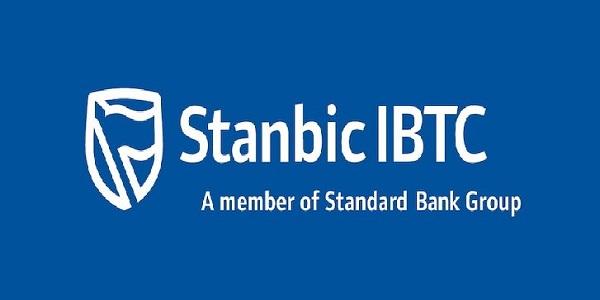 Stanbic IBTC Fresh Job Recruitment at Lagos Island, Lagos, Nigeria