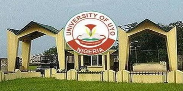 UniUyo PreDegree Admission 2020/2021 available departments