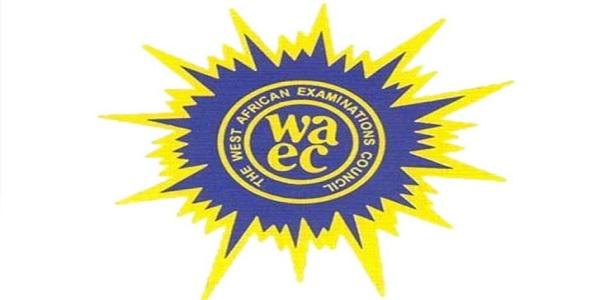 WAEC Recruitment Form Portal 2020 Application Ongoing