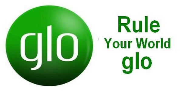 GLO 4GB Data for Browsing & 2.5GB for YouTube on Daily basis @ #1000