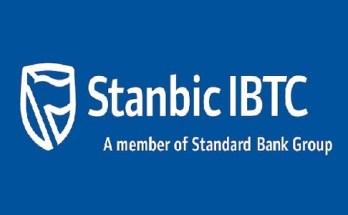 ibtc bank