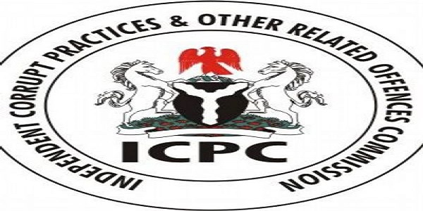 ICPC Recruitment 2020/2021 – ICPC Application Portal