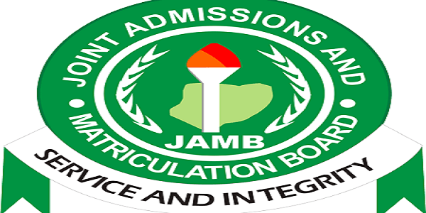 JAMB Mop Up exam 2020 Scheduled for More Than 12,000 Students