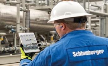 schlumberger oilfield services recruitment